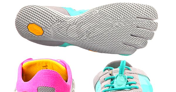 Best barefoot running shoes barefoot running shoes and barefoot