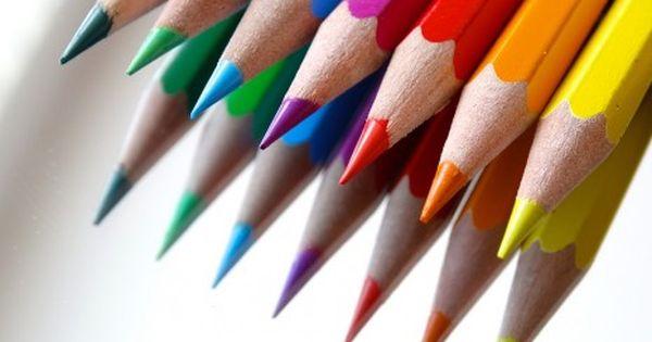 تفسير رؤية الألوان في المنام و الحلم لابن سيرين والنابلسي Drawing Supplies Pencil Drawing Tutorials Pencil