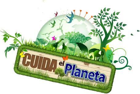 Soluciones Practicas Y Reciclado Ideas Parte2 Ima En Taringa Medio Ambiente Dibujo Imagenes Del Medio Ambiente Dia Mundial Del Medio Ambiente