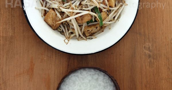 Bean sprouts, Sprouts and Tofu on Pinterest