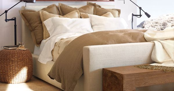 Bedding products ralph lauren home t te de lit pinterest monceau for Ralph lauren linge de lit