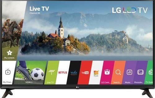 Doubtful Smart Tv Box Tvn Smarttvtvtrays Smart Tv 65 Inch Tvs 55 Inch Tvs
