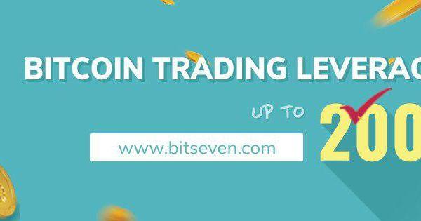 nishith desai bitcoin guadagnare 1 bitcoin al giorno