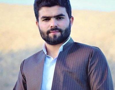 سورة الكهف بيشه وا قادر الكردي Mp3 Mens Sunglasses Men Style