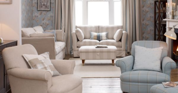 Harbrook upholstered occasional chair laura ashley made to order master suite pinterest - Laura ashley office chair ...