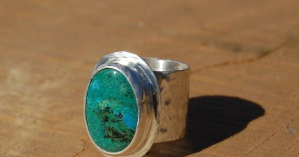 silver rings sterling silver and love on pinterest