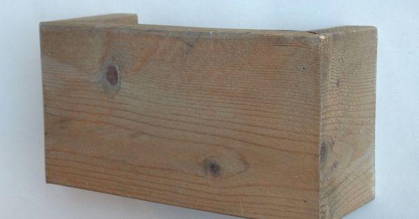 Wandlamp Steigerhout Slaapkamer : Wandlamp steigerhout slaapkamer beste inspiratie voor huis ontwerp