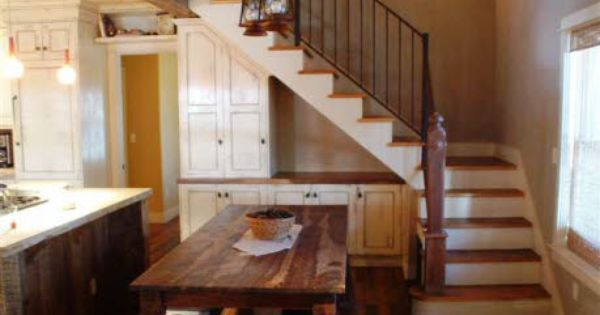 141 la mancha dr sonoma ca 95476 kitchens butler for Carriage house kitchen cabinets