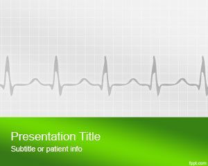 Pharmacy Powerpoint Template Is A Free Medical Ppt Template
