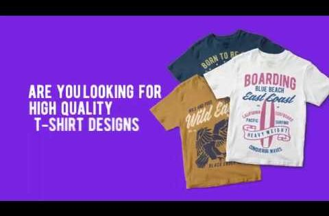 Download 200 Editable Vector T Shirt Designs Youtube Tshirt Designs Shirt Designs T Shirt