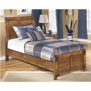 Beds Store Rotmans Worcester Boston Ma Providence Ri And New England Furniture Store Panel Bed Bedroom Furniture Headboards For Beds