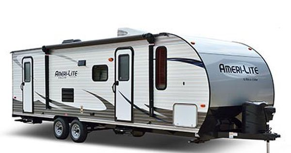 2017 Conquest 301 Tb Specs Condition New Manufacturer Conquest Model Year 2017 Model 301 Tb Price 23 500 00 Color Mi Travel Sales Travel Trailer Toy Hauler