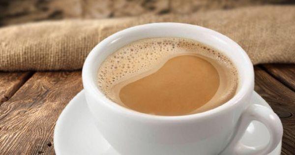 طريقة عمل القهوة البيضانية اليمنية بالسمسم طريقة Recipe Tableware Hot Chocolate Glassware