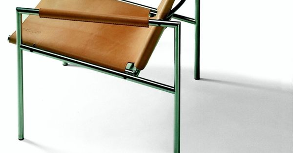 Easy Chair - Circa 1960  Furniture  Pinterest