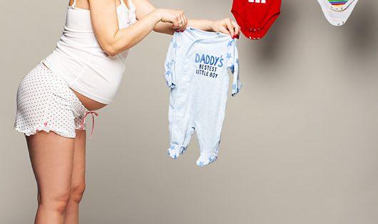 schwangerschaft shooting baby babybauch inspiration fotoshoot by victoria schwangerschafts. Black Bedroom Furniture Sets. Home Design Ideas