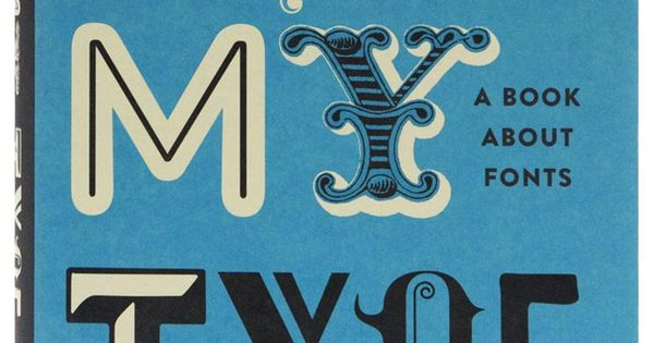 Cookbook Cover Fonts ~ More books by their covers crafting typography and