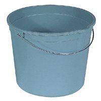 Shur Line 1783844 Galstore And Pour Paint Lid Paint Cans Storing Paint Can Lids