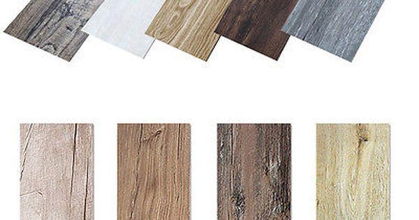 Neu Holz 5 02m Vinyl Laminat Dielen Planken Eiche Wenge Vinylboden Boden Belag In Laminat Vinyl Vinylboden Vinyl Laminat Vinyl Fussboden