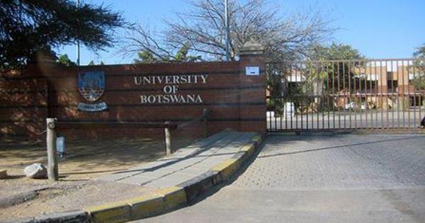 Mafikeng Tender Board Tshenko Ya Google Gaborone Botswana Outdoor