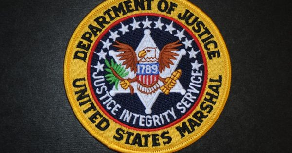 department of justice nunavut address
