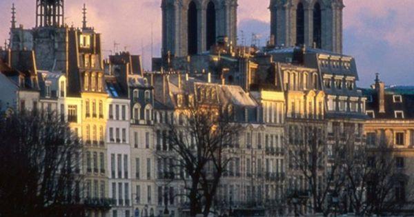 #Paris France Travel Vacation PlacesIWantToGo EiffelTower