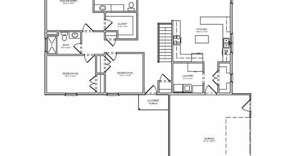 Sport Plan Google Zoeken Floor Plan Pinterest House Plans