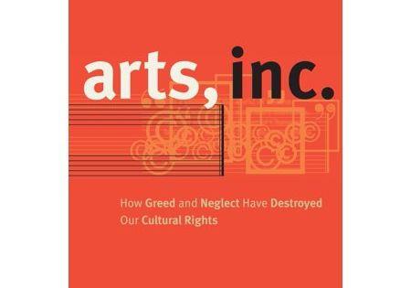 Books Martial Arts Books Greed Culture