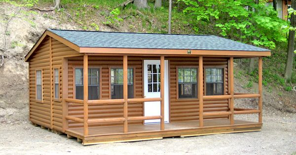 Prefabricated Cabin Unique Small Cabins And Guest Houses
