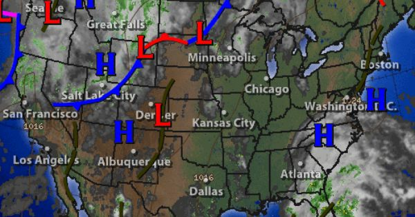 Resource Website Intellicast Local And National Weather Forecast Radar Maps And Severe Reports 06 Ess2 5 Weather Underground Weather Forecast Weather