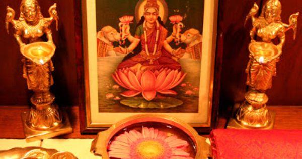 Diwali decor ideas lamps diyas lanterns flowers for Indoor diwali decoration