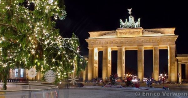1 Weihnachten In Berlin Weihnachten In Berlin Weihnachten In Berlin Deutsche Weihnachten Berlin