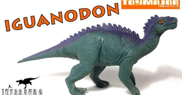 Deinotherium 9 1//8in Deluxe 1:20 Dinosaurs Collecta 88594