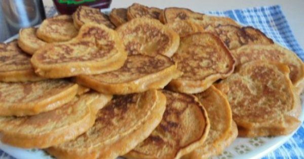Pumpkins, Recipe ingredients and Recipe on Pinterest
