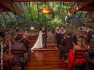 Shadowbrook Santa Cruz Wedding Venues Santa Cruz Rehearsal Dinner Locations 95010 Capitola Rest Coastal Wedding Venues California Wedding Venues Wedding Venues