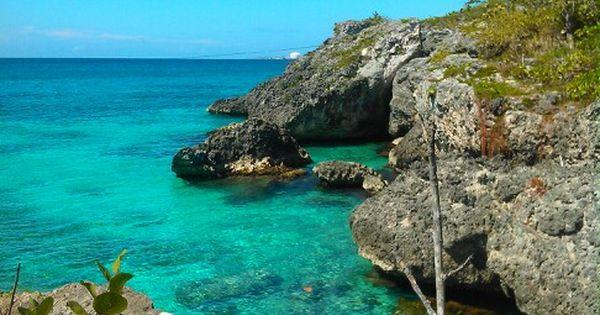 Boca Chica Beach Ca