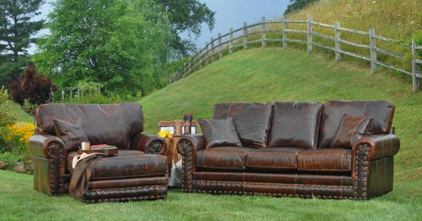 Oversized Couches Living Room Google Search Furniture