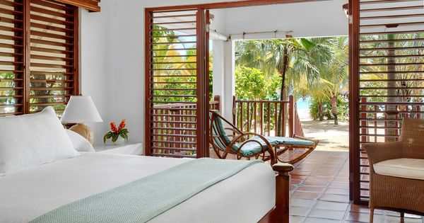 Irresistibly Romantic And Breathtakingly Beautiful Couples Swept Away Offers An Unfor Best All Inclusive Resorts All Inclusive Resorts All Inclusive Honeymoon