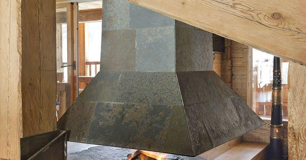 un ancien chalet d alpage r nov la clusaz chalet. Black Bedroom Furniture Sets. Home Design Ideas