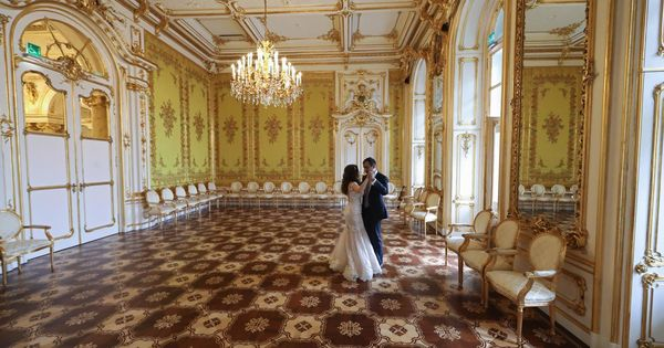 Wedding In Palais Coburg Vienna Sohphotography Hochzeit Bruckanderleitha Fotografbruckanderleitha Hochzeitsfotografbruckanderleitha Hoc Coburg Hochzeit