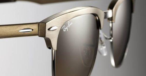 Stylish Womens Fashion! find more women fashion ideas with rayban sunglasses, click