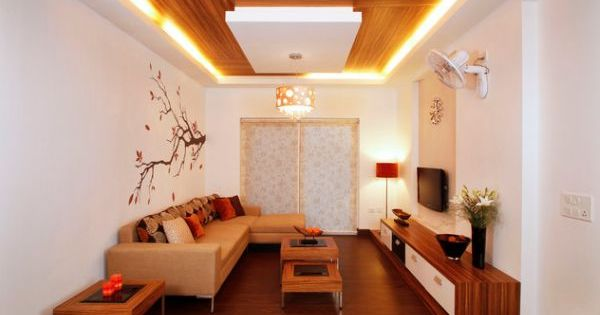 Ideas de decoraci n c mo hacer que todo el mundo se fije for Todo decoracion hogar