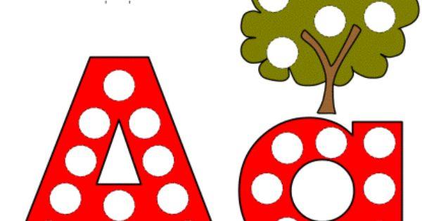 Dltk S Printable Crafts For Kids Alphabet Coloring Pages Alphabet Activities Alphabet Preschool
