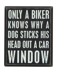 Biker Quotes Bike Quotes Motorcycle Riding Quotes Biker Quotes