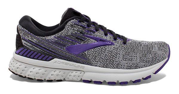 41++ Brooks womens adrenaline gts 19 running shoes ideas info