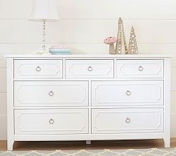 Bedroom Dressers Baby Dressers White Dressers Extra Wide