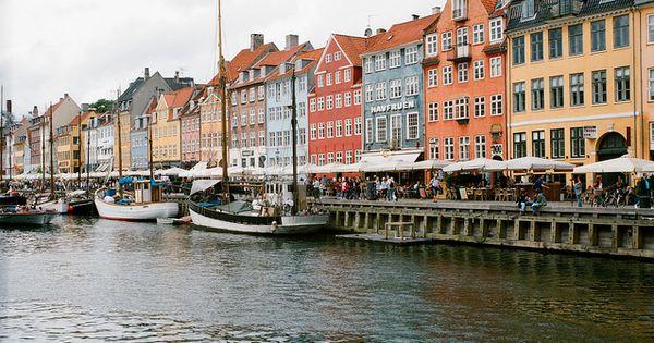 c humleb%C%%C%Ak hovedstaden dk galleries