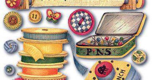 Cliparts Pour Decoration De Cuisine