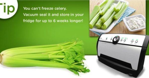 Foodsaver The 1 Vacuum Sealing System Food Saver Food Saver Vacuum Sealer Food