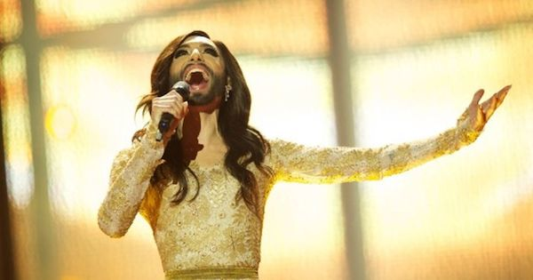eurovision ukraine 2014 winner