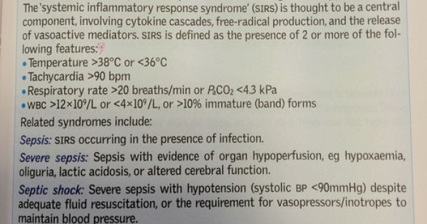 oxford handbook of emergency nursing pdf